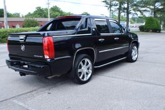 2008 Cadillac Escalade EXT Memphis, Tennessee 8