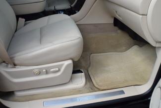 2008 Cadillac Escalade EXT Memphis, Tennessee 12