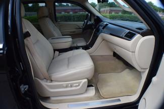 2008 Cadillac Escalade EXT Memphis, Tennessee 5