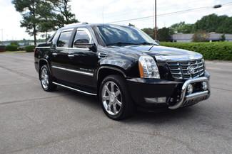 2008 Cadillac Escalade EXT Memphis, Tennessee 13