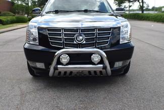 2008 Cadillac Escalade EXT Memphis, Tennessee 22