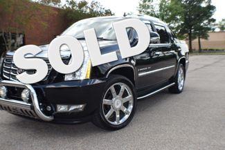 2008 Cadillac Escalade EXT Memphis, Tennessee
