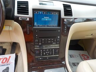 2008 Cadillac Escalade Fayetteville , Arkansas 10