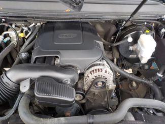 2008 Cadillac Escalade Fayetteville , Arkansas 15