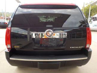 2008 Cadillac Escalade Fayetteville , Arkansas 3