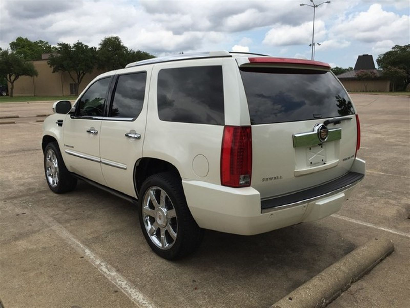 for ratings cadillac msrp news escalade truck reviews sale with