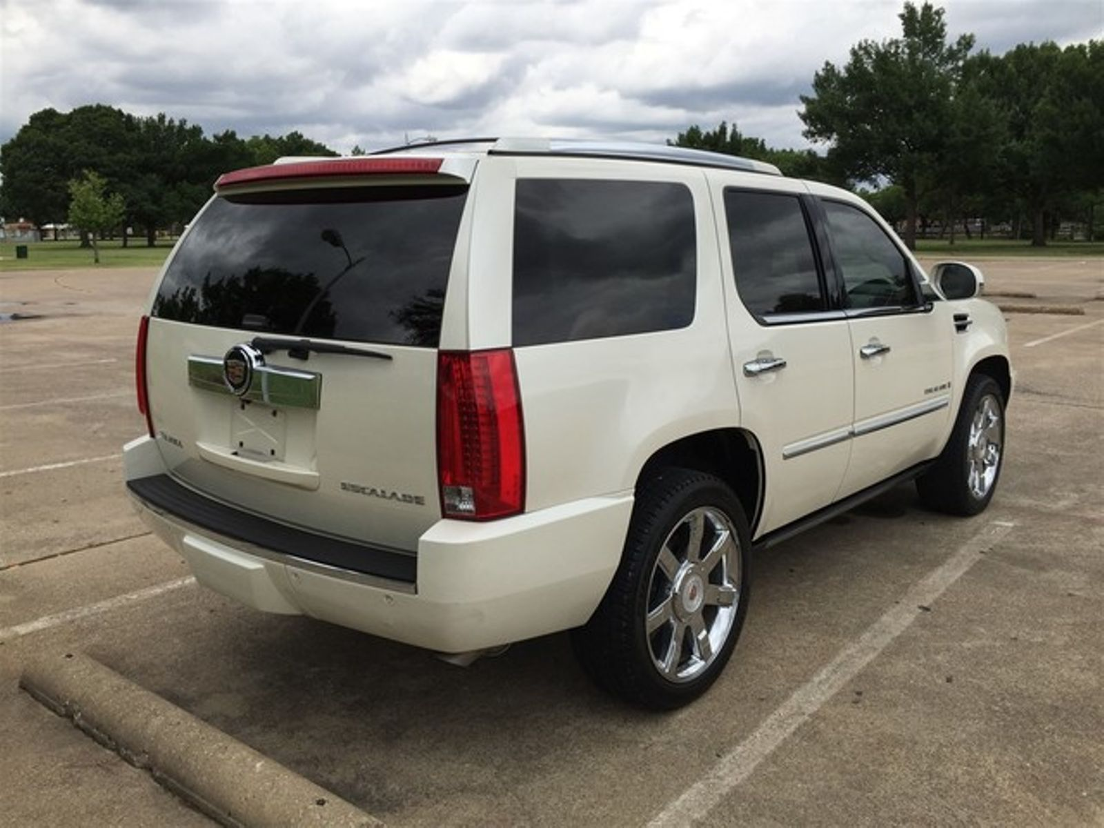 rowlett low escalade texas sale miles cadillac garland in for large