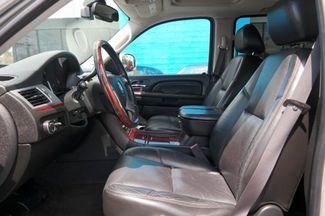 2008 Cadillac Escalade Hialeah, Florida 10