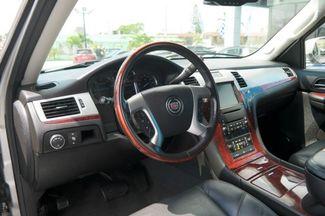 2008 Cadillac Escalade Hialeah, Florida 12