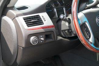 2008 Cadillac Escalade Hialeah, Florida 13