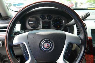 2008 Cadillac Escalade Hialeah, Florida 15
