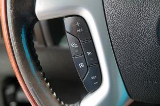 2008 Cadillac Escalade Hialeah, Florida 16
