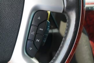 2008 Cadillac Escalade Hialeah, Florida 17