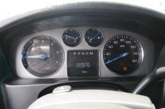 2008 Cadillac Escalade Hialeah, Florida 18