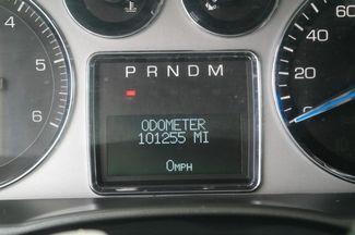 2008 Cadillac Escalade Hialeah, Florida 19