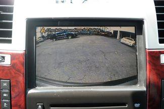 2008 Cadillac Escalade Hialeah, Florida 21