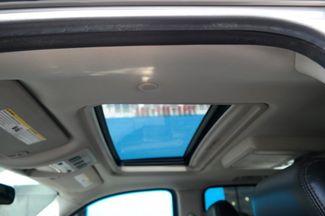 2008 Cadillac Escalade Hialeah, Florida 26