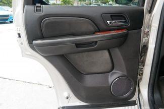 2008 Cadillac Escalade Hialeah, Florida 27