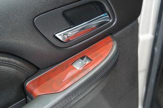 2008 Cadillac Escalade Hialeah, Florida 28