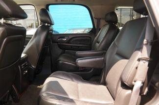 2008 Cadillac Escalade Hialeah, Florida 29