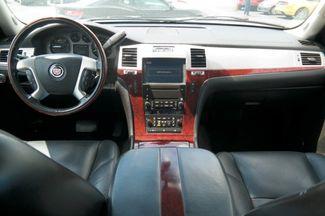 2008 Cadillac Escalade Hialeah, Florida 31