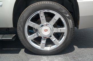 2008 Cadillac Escalade Hialeah, Florida 35