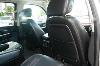 2008 Cadillac Escalade Hialeah, Florida 39