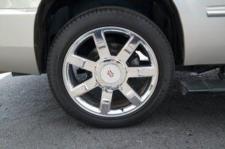 2008 Cadillac Escalade Hialeah, Florida 40