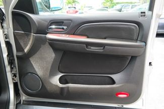 2008 Cadillac Escalade Hialeah, Florida 41