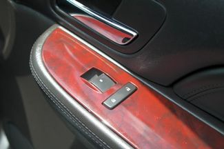 2008 Cadillac Escalade Hialeah, Florida 42
