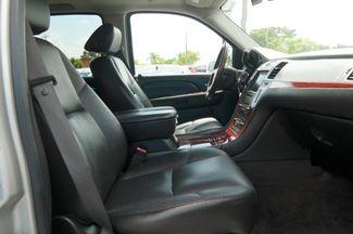 2008 Cadillac Escalade Hialeah, Florida 43