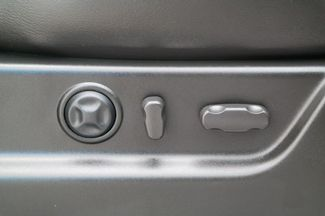 2008 Cadillac Escalade Hialeah, Florida 44