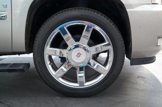 2008 Cadillac Escalade Hialeah, Florida 46
