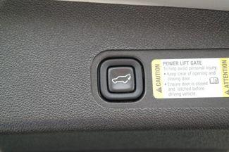 2008 Cadillac Escalade Hialeah, Florida 48