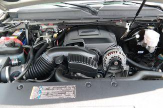 2008 Cadillac Escalade Hialeah, Florida 49