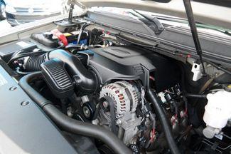 2008 Cadillac Escalade Hialeah, Florida 50