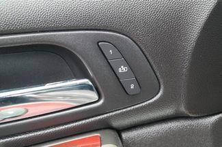 2008 Cadillac Escalade Hialeah, Florida 8