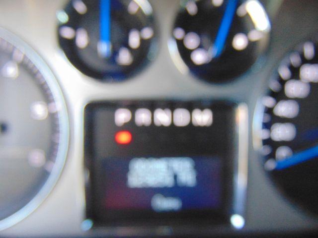 2008 Cadillac Escalade LUXURY Leesburg, Virginia 14