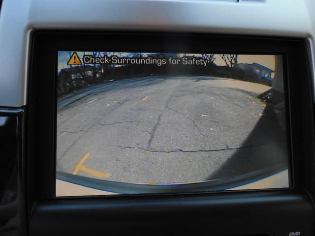 2008 Cadillac Escalade LUXURY Leesburg, Virginia 28