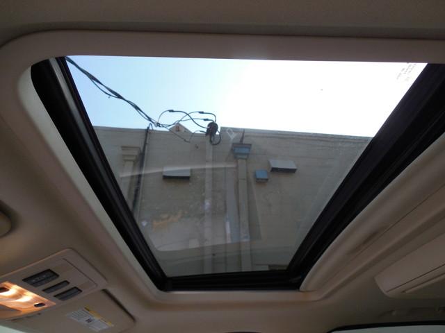 2008 Cadillac Escalade LUXURY Leesburg, Virginia 31