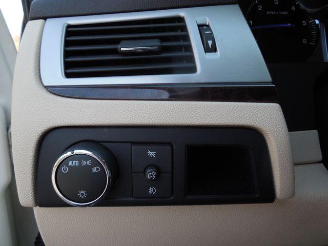 2008 Cadillac Escalade LUXURY Leesburg, Virginia 19