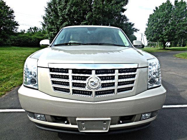 2008 Cadillac Escalade Leesburg, Virginia 6