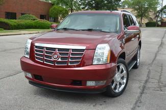 2008 Cadillac Escalade Memphis, Tennessee 1