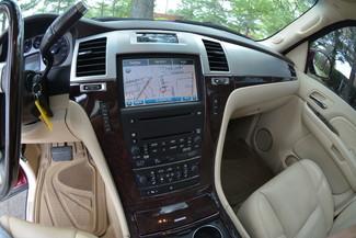 2008 Cadillac Escalade Memphis, Tennessee 17