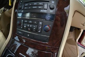 2008 Cadillac Escalade Memphis, Tennessee 20