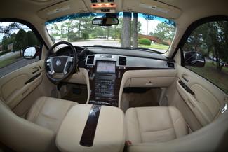 2008 Cadillac Escalade Memphis, Tennessee 24