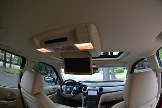 2008 Cadillac Escalade Memphis, Tennessee 27