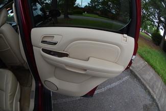 2008 Cadillac Escalade Memphis, Tennessee 28