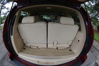 2008 Cadillac Escalade Memphis, Tennessee 29