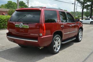 2008 Cadillac Escalade Memphis, Tennessee 5